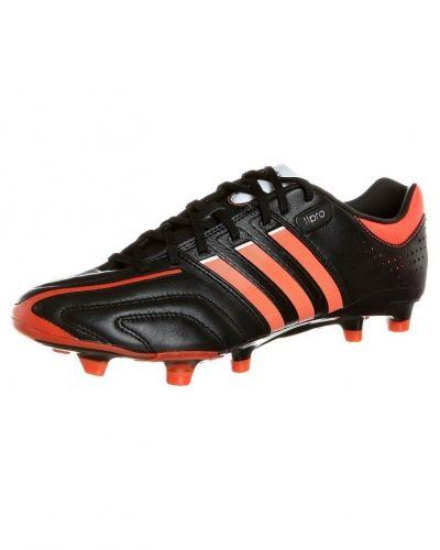 Adipure 11 pro trx fg fotbollsskor fasta dobbar från adidas Performance, Konstgrässkor