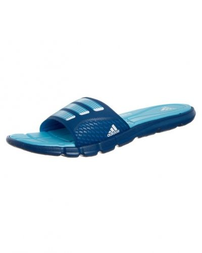 adidas Performance Adipure 360 slide badskor. Traningsskor håller hög kvalitet.