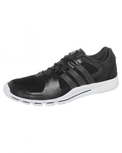 adidas Performance Adipure 360.2 löparskor extra. Traningsskor håller hög kvalitet.