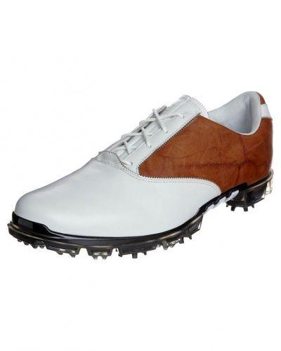 adidas Golf ADIPURE MOTION Golfskor Vitt från adidas Golf, Golfskor