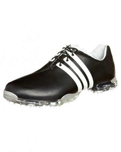 adidas Golf ADIPURE Golfskor Svart från adidas Golf, Golfskor