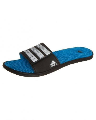Adissage light slide badskor från adidas Performance, Badskor