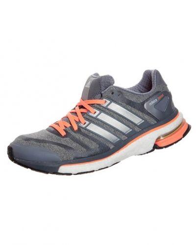 Adistar boost löparskor från adidas Performance, Löparskor