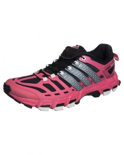 adidas Performance Adistar raven 3 löparskor. Traningsskor håller hög kvalitet.