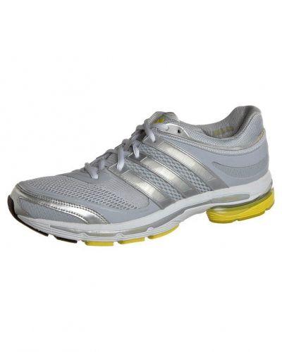 Adistar ride 4 löparskor från adidas Performance, Löparskor