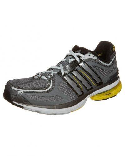 Adistar salvation 3 löparskor från adidas Performance, Löparskor