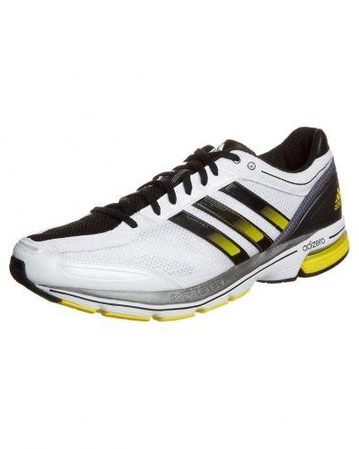 Adizero boston 3 löparskor extra från adidas Performance, Löparskor