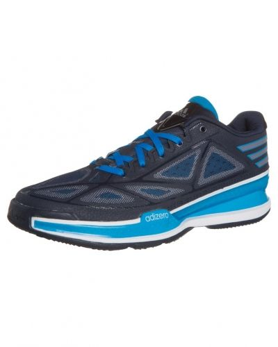 Adizero crazy light 3 low indoorskor - adidas Performance - Inomhusskor