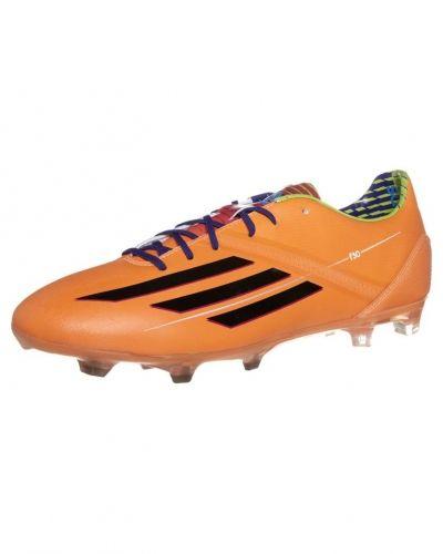 super popular b510b b05cd Adizero f30 trx fg fotbollsskor - adidas Performance - Fotbollsskor