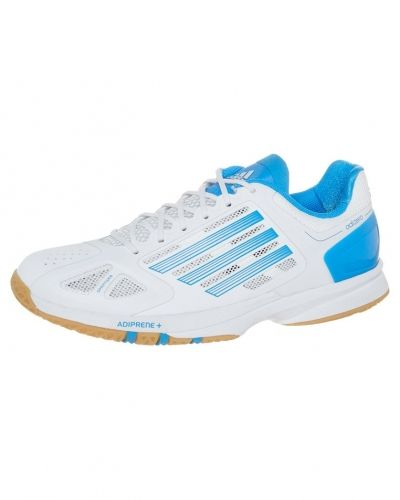 Adizero feather pro - adidas Performance - Inomhusskor