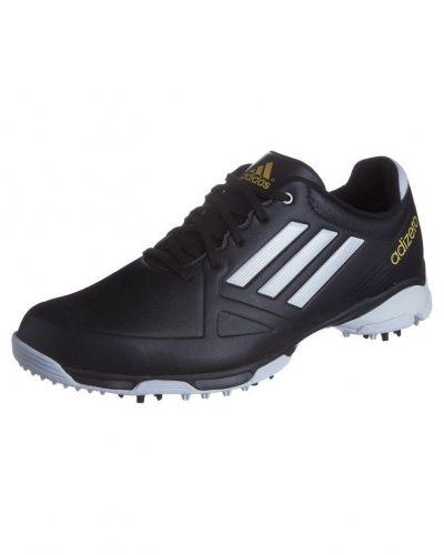 adidas Golf adidas Golf ADIZERO GOLF Golfskor Svart. Traningsskor håller hög kvalitet.