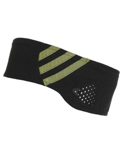 Adizero headband mössa - adidas Performance - Huvudscarves