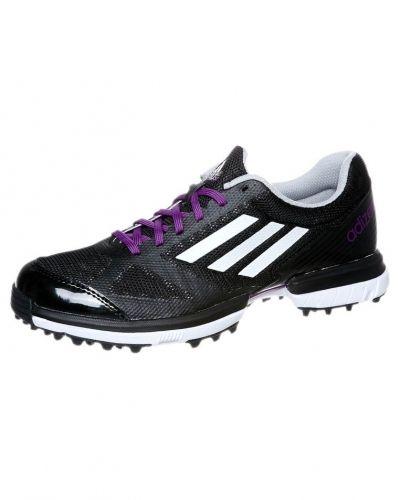 adidas Golf adidas Golf ADIZERO S Golfskor Svart. Traningsskor håller hög kvalitet.