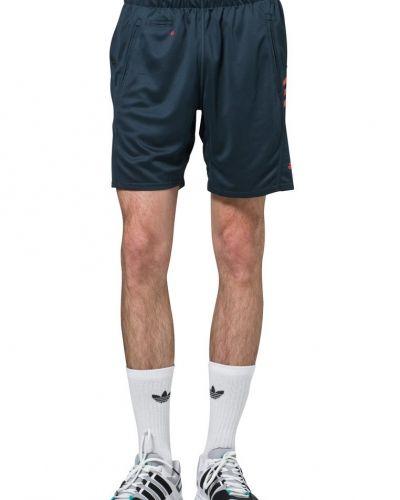 adidas Performance ADIZERO Shorts Blått från adidas Performance, Träningsshorts