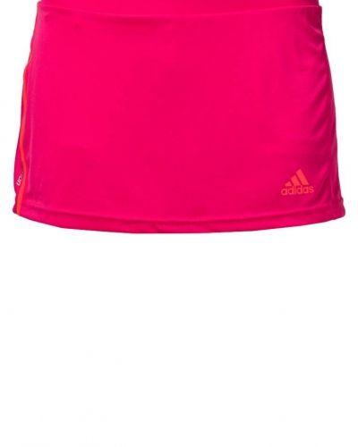 adidas Performance Adizero skort sportkjol. Traning håller hög kvalitet.