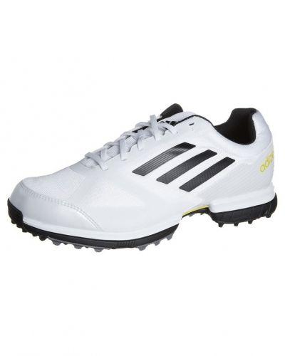 adidas Golf ADIZERO SPORT TRXN Golfskor Vitt från adidas Golf, Golfskor