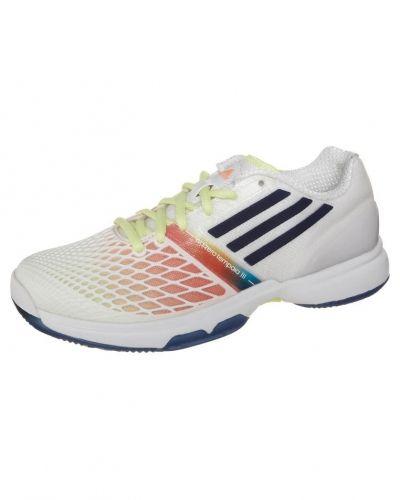 Adizero tempaia iii universalskor från adidas Performance, Träningsskor