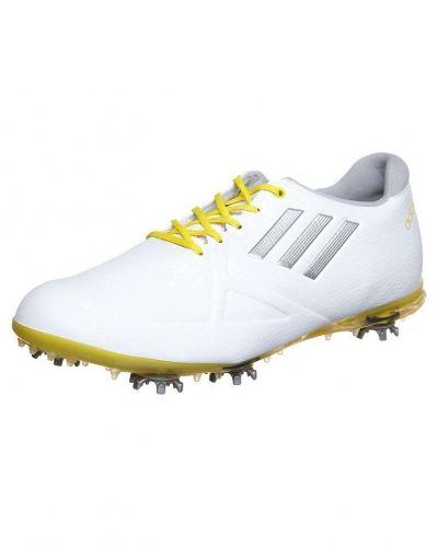 adidas Golf adidas Golf ADIZERO TOUR Golfskor Vitt. Traningsskor håller hög kvalitet.
