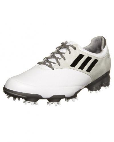 adidas Golf adidas Golf ADIZERO Golfskor Vitt. Traningsskor håller hög kvalitet.