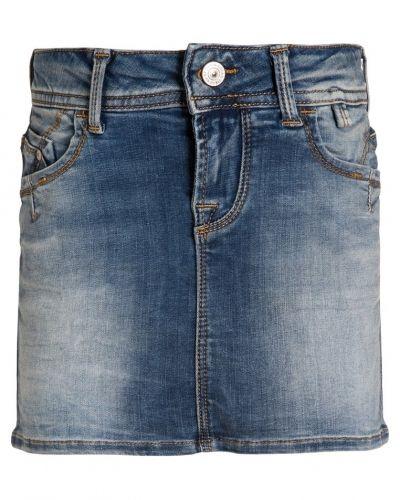 LTB Adrea jeanskjol calissa wash