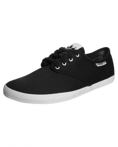 Adidas Originals adidas Originals ADRIA Sneakers