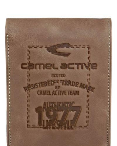 Adventure team 2 plånbok från Camel Active, Plånböcker