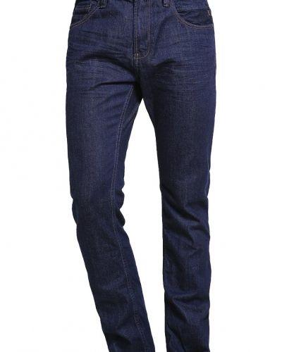 Tom Tailor Denim straight leg jeans till dam.