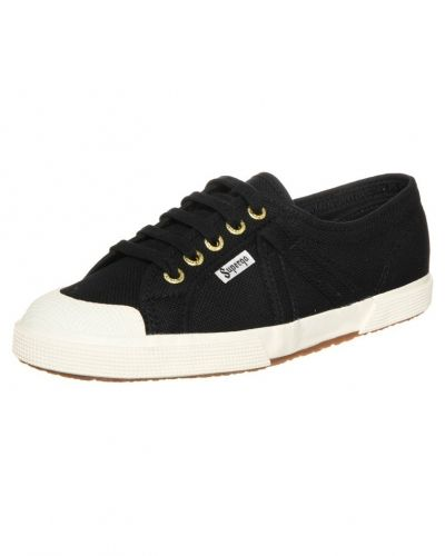 Sneakers Superga AEREX CENTURY Sneakers från Superga