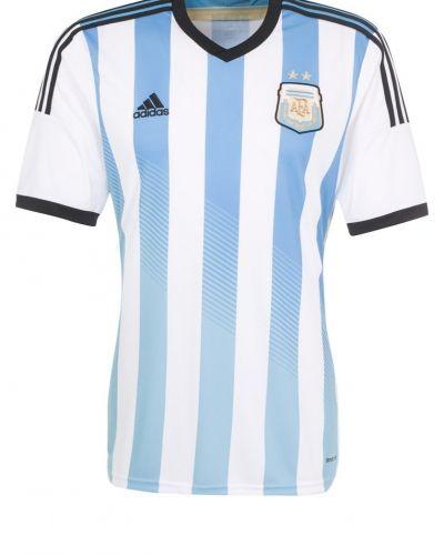 Afa home jersey 2014 landslagströjor från adidas Performance, Supportersaker