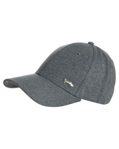Aflex cut sew mössor, hattar & - Djinn's - Mössor