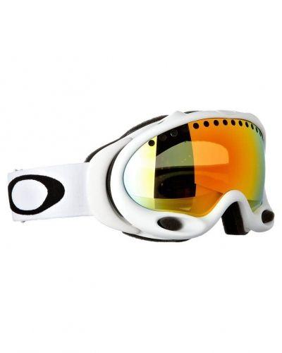 Oakley AFRAME SNOW Skidglasögon Vitt från Oakley, Goggles