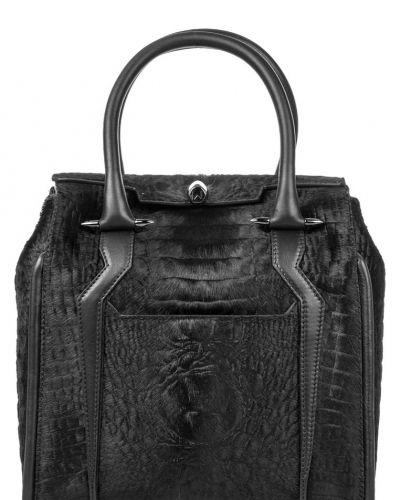 Agent 10 handväska från Mugler, Handväskor