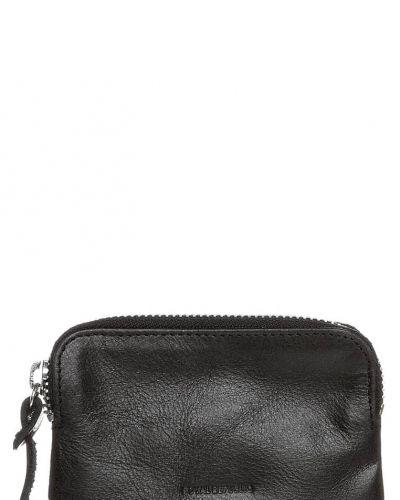 Plånbok Royal RepubliQ AIMS Plånbok black från Royal RepubliQ