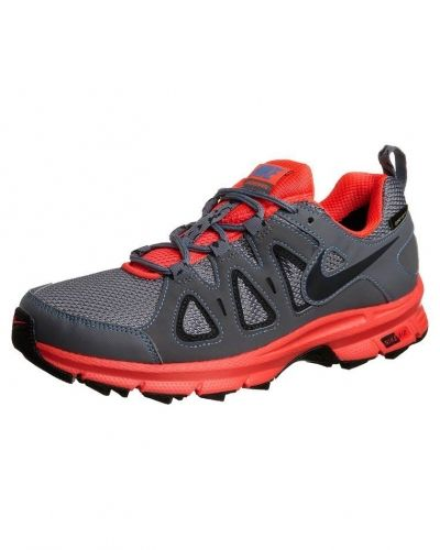 Nike Performance Nike Performance AIR ALVORD 10 GTX Löparskor terräng Grått. Traningsskor håller hög kvalitet.