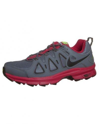 Air alvord 10 ws löparskor från Nike Performance, Löparskor