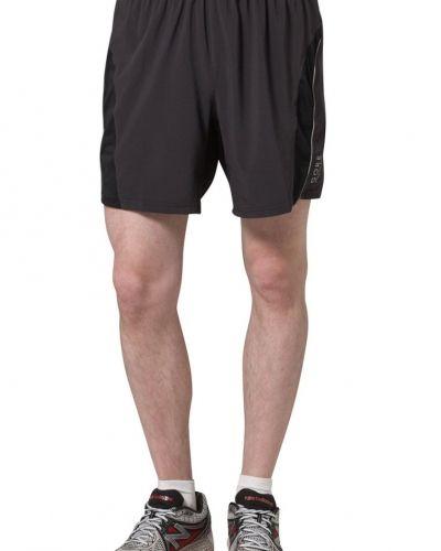 Gore Running Wear AIR BAGGY Shorts Svart från Gore Running Wear, Träningsshorts