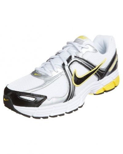 Nike Performance AIR CITIUS+ 3MSL Löparskor dämpning Vitt från Nike Performance, Löparskor