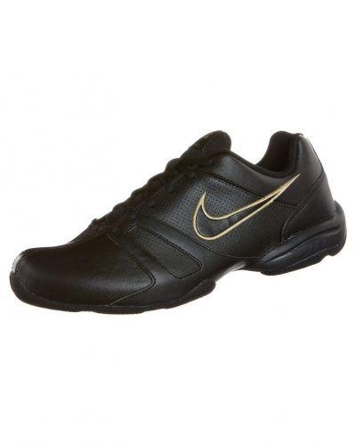 Nike Performance AIR EFFECT V Aerobics & gympaskor Svart från Nike Performance, Träningsskor