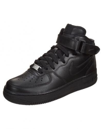 Höga sneakers från Nike Sportswear till dam.