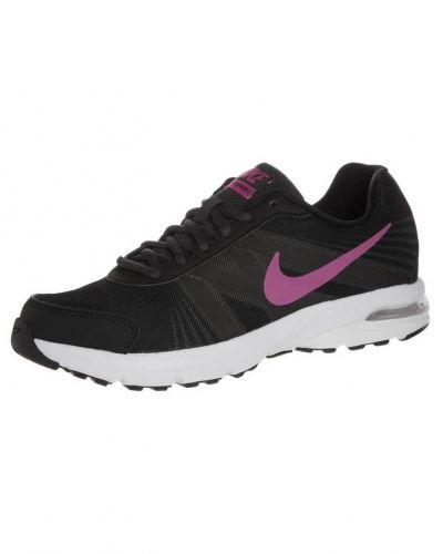 Nike Performance Air futurun 2 löparskor. Traningsskor håller hög kvalitet.
