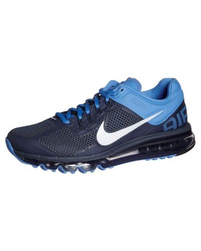 Nike Performance Air max+ 2013 löparskor. Traningsskor håller hög kvalitet.