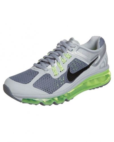 Air max 2013 löparskor från Nike Performance, Löparskor