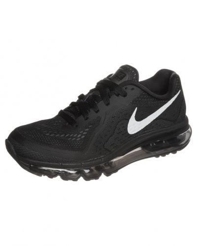 Nike Performance Air max 2014 löparskor. Traningsskor håller hög kvalitet.