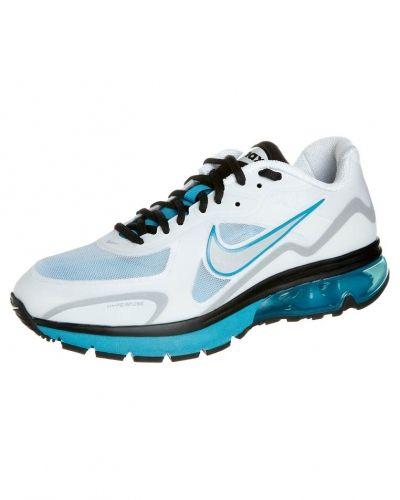 Air max alpha 20011+ löparskor från Nike Performance, Löparskor