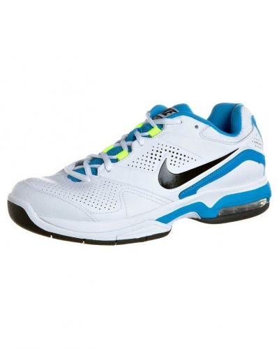 Air max challenge idr indoorskor - Nike Performance - Inomhusskor