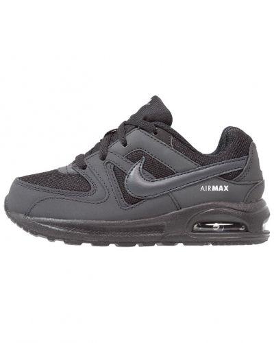 Nike Sportswear lära-gå-sko till dam.