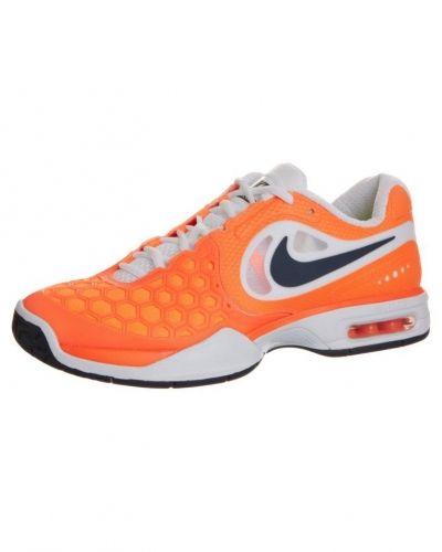 Air max courtballistec 4.3 universalskor från Nike Performance, Träningsskor