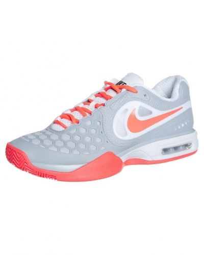 Air max courtballistec 4.3 universalskor från Nike Performance, Inomhusskor