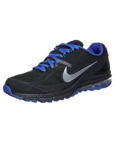 Nike Performance AIR MAX DEFY Löparskor dämpning Svart från Nike Performance, Löparskor