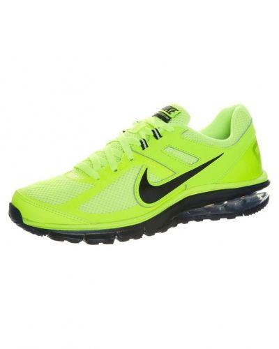 Air max defy löparskor från Nike Performance, Löparskor
